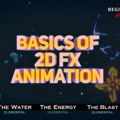 2D FX promo_eng.mov