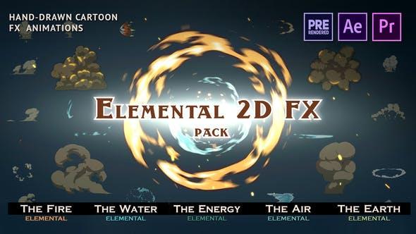 Elemental_banner_v2